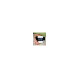 clip-on-repeller-100x100