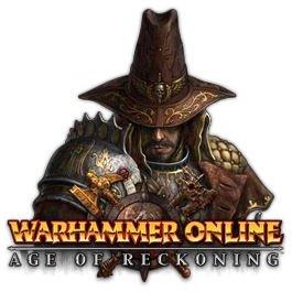 Warhammer Witch Hunter