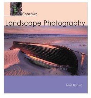 creative landscape photography