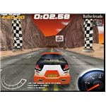 Rally Point Screenshot free online games