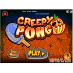 online halloween games, free kids games