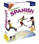 Kid Speak Spanish Software Package