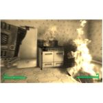 Fallout 3 - The Reason Mabel Henderson's Show on the Food Network Wasn't Renewed