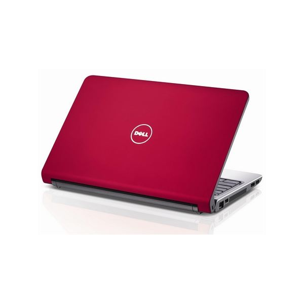 Dell's Studio 14z is a good 14 inch laptop with Nvidia graphics