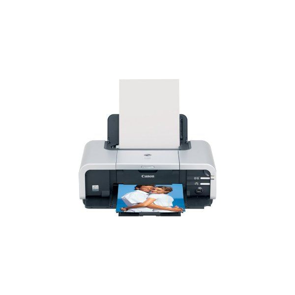 Canon PIXMA iP5200R Photo Printer
