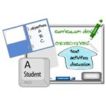 Understanding and planning around course objectives helps instructors focus course activities more effectively