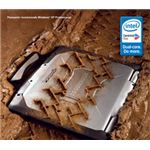 Toughbook Ad