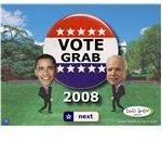 Vote Grab 2008