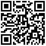 QR Code - Polyglotz