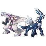 palkia-and-dialga