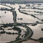 flooding 1961 19132456 0 0 7006279 300