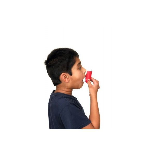 Learning About Asthma Exacerbation and Sports