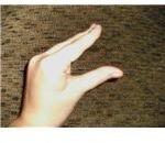ASL Thirteen Position 2
