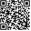 Sticky Note QR Code