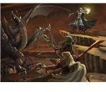 RuneScape-Wallpaper--runescape-457602 1024 768