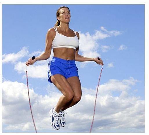 https://www.google.com/imgres?imgurl=https://1.bp.blogspot.com/_vSmclHXO0J0/S-sDbZNuSDI/AAAAAAAACmI/3bdGxKR-02k/s1600/womanjumpingrope.jpg&imgrefurl=https://healthsass.blogspot.com/2010/05/childishly-simple-but-effective.html&usg=__wOIHk_C4rHbjtzKtl-qv0CJEz_Q=&h=443&w=492&sz=35&hl=en&start=0&zoom=1&tbnid=OFjtxM4RyzjRtM:&tbnh=123&tbnw=137&prev=/images%3Fq%3Djump%2Bropes%26um%3D1%26hl%3Den%26rlz%3D1R2ACAW_enUS383%26biw%3D1263%26bih%3D550%26tbs%3Disch:1&um=1&itbs=1&iact=hc&vpx=548&vpy=226&dur=125&hovh=213&hovw=237&tx=119&ty=240&ei=GyIVTcChDdOhnQfjy9HyDQ&oei=GyIVTcChDdOhnQfjy9HyDQ&esq=1&page=1&ndsp=24&ved=1t:429,r:20,s:0