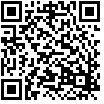 Roulette Royale QR Code