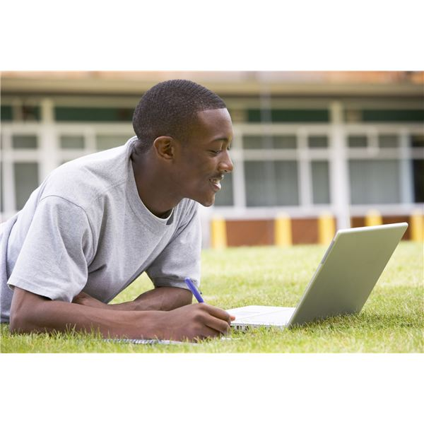 The Advantages of Competency Based Degree Programs