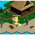 Treasure Isle Treasure!