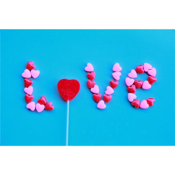 4 Unique Valentine S Day Crafts With Variations That Elementary