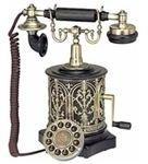 1893 Telephone