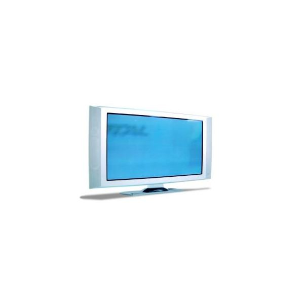 How to Recycle Old Flat Screen TVs & Keep Them Out of Landfills