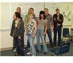 800px-Calhan High School Seniors by David Shankbone