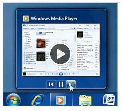 MSN Radio Tuner Tips and Tricks