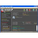 AVIGen Main User Interface