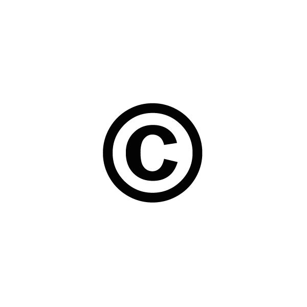 Learn How A Copyright Affects Your Business