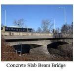 beam bridge picture