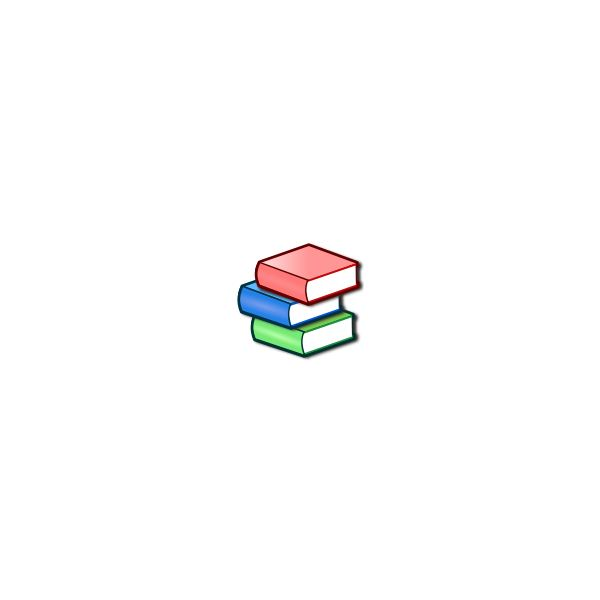 128px-Nuvola apps bookcase.svg (1)