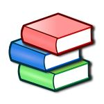 128px-Nuvola apps bookcase.svg