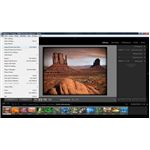 Adobe Lightroom - Import Images