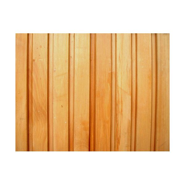 Choosing Eco-Friendly Wall Paneling for Your Green Home or Business