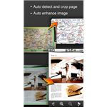 CamScanner - Top ten paid Apps for Android Phones and Tablets
