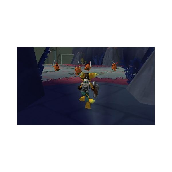 ratchet and clank size matters profilelarge