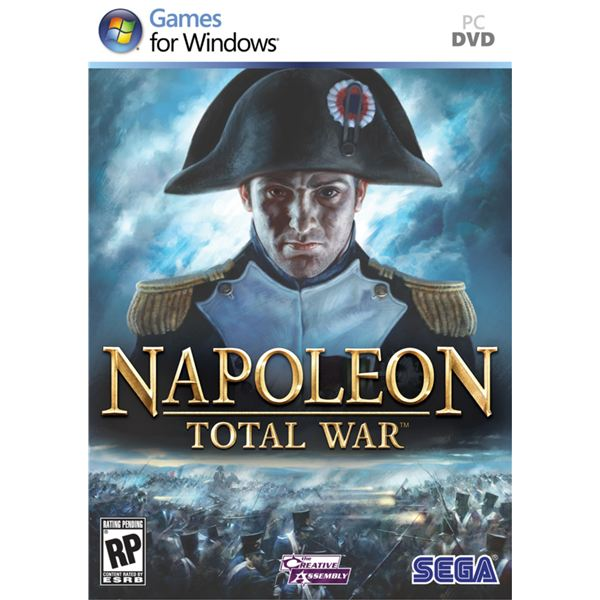 Napoleon Total War Guide