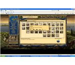 Grepolis Browser Game