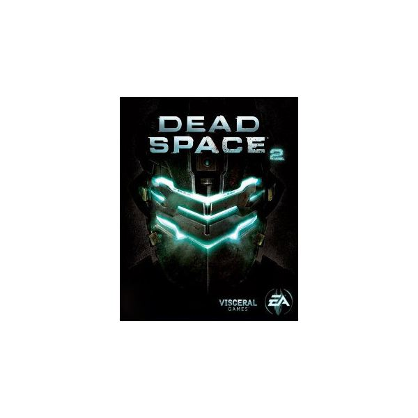 Dead Space 2 Preview - 360/PS3/PC