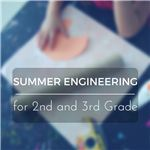 SUMMER ENGINEERING