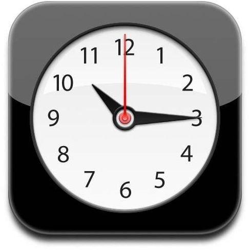 How to Set iPhone Alarm