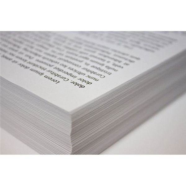 800px-Stack of Copy Paper