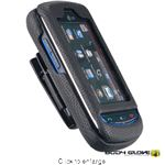Body Glove Snap-On Case for LG Xenon
