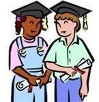 Graduation-Invitations-Graduation-Party.com
