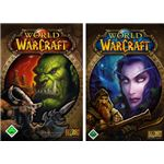 World of Warcraft Top Online PC Games