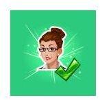 The Sims Social Penelope Pemberton
