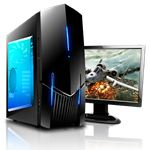 iBUYPOWER offers a great cheap gaming pc