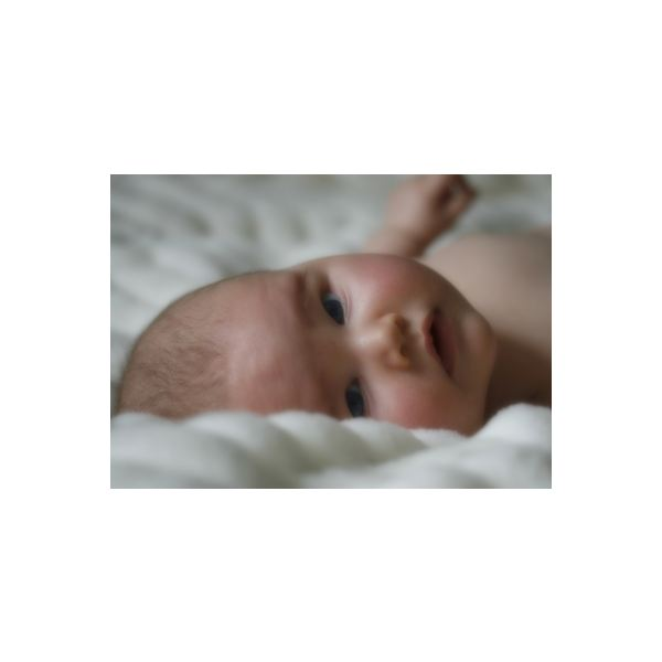 Non Toxic Bassinets for Babies