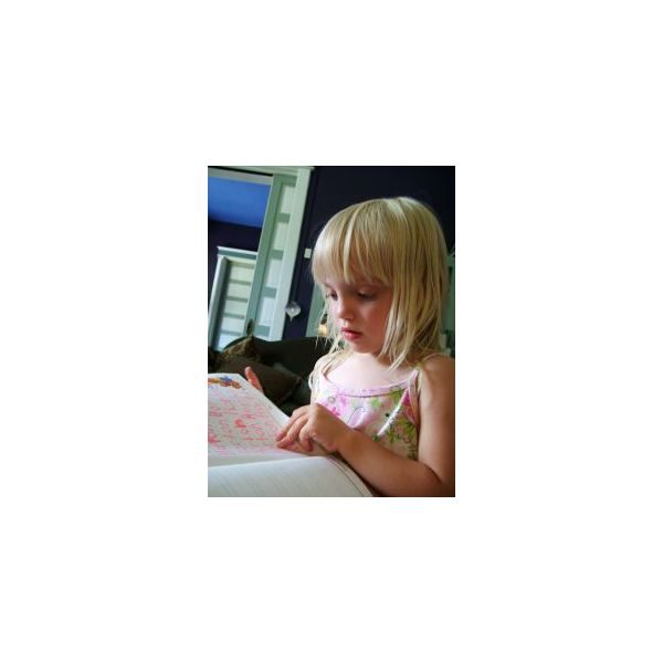 You can be successful working from home while homeschooling.